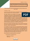 ElNinoElDeporte.pdf