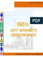 safetyinconstruction-150226092203-conversion-gate02.pdf