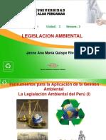 Ing_Ambiental - Unidad 03