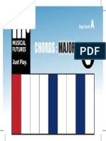 Key-Card-A_Major-Chord.pdf