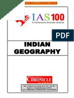 Indian Geography[shashidthakur23.wordpress.com].pdf
