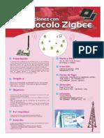 Zegbee Basic