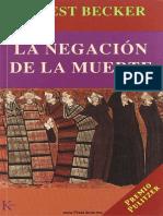 La_negacion_de_la_muerte_-_Ernest_Becker.pdf