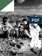 Human Security Report 2005.pdf