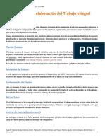 Guía Trabajo Integral.pdf