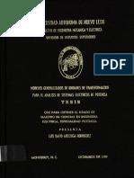 1020074645.pdf
