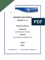 PRACTICA1-U3-NARANJA
