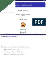 model good 2.pdf