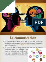 Diapositivas Cipas San Juan