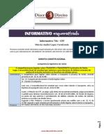 Tribunal do Júri e Cerceamento de Defesa - Info 706 STF-1.pdf