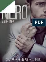 1. Nero