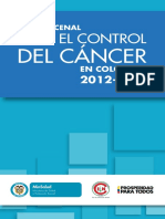 plan-nacional-control-cancer.pdf