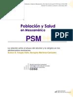 Religión y Alcoholismo.pdf