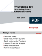 Webinar Slides Safety Systems 101