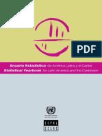 ab513b0b32d4d Informe Cepal.pdf