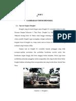 7. Bab 2 Gambaran Umum Bengkel