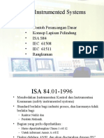 safety-instrumented-systems.pdf