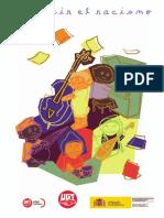 Prevenir el Racismo.pdf