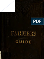 (1849) Farmer's Guide in the Management of Domestic Animals