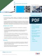 Cetus_PAO.pdf