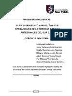 Trabajo Final - Plan Estratégico.docx.docx