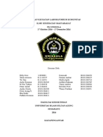 laporan desa binaan penggaron lor 8 nov 16 edittt.docx