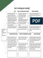 nc16 worksheet working