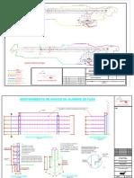 Planos LPN 003 14 INFRA IQUITOS.pdf