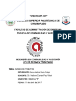 CLASES DE TRIBUTOS.docx