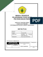 Revised_1 MP Pelaksanaan Bimbingan 2016