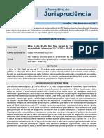 594.pdf