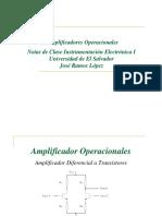 clase preparacion Lab 1.pdf