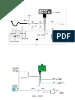 262740449-Diagramas-Circuitos-Gnc.pdf