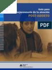 guia-post-aborto.pdf