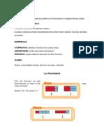 Guia Didactica 6c 2