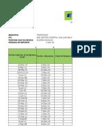 3.Programas Bandera Actualizado 2016 DI(2) - V.5.16