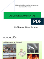 AUDITORIA AMBIENTAL 1.pdf