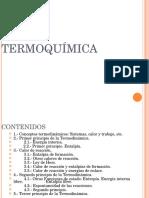 ppt_termoquimica1