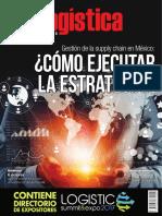 Enfasis Logistica Abril No188 WEB (Pag 118)