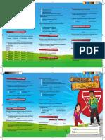 TARJETA DE CLASE COMPAÑEROS.pdf