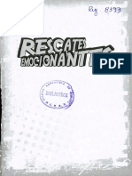 RESCATES EMOCIONANTES (1).pdf