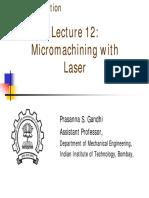 05L12_lasermachining_
