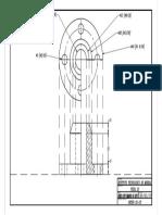 Dibujo22 Model