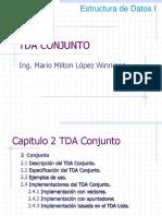 Cconjunto2017.pdf