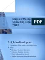 docslide.us_stages-of-management-consulting-engagement-part-ii.pptx