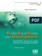 INVESTMENT AND VALUE ADDED.pdf