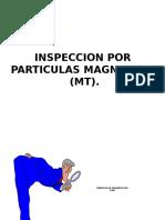 Presentacion Mt Ext
