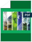'documents.mx_20130411223811.pdf