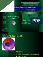 ENDOTELIO_CLASE_5[2]