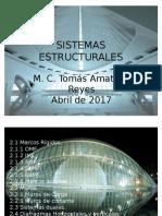 ConfiguracionEstructural